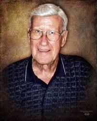 Share Obituary for Kenneth Smith   New Albany, IN