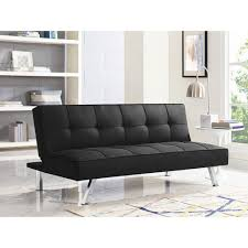 sleeper furniture best canada