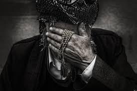 صور حزينة بدون كلام 12 صورة حزن وتعب وندم