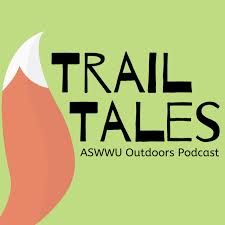 Episode 3 - Snow Frolic in Roger's Pass (Chad Nelson & Ivan Snyder) - ASWWU  Outdoors | Podcast on Spotify