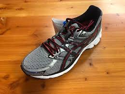 asics gel equation 7 zapatos talla 8