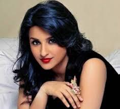 Parineeti Chopra Hd Pics - Ameesha Patel Fans