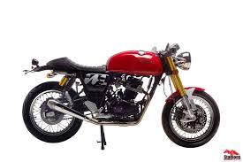 stallions makina 250 motorcycles