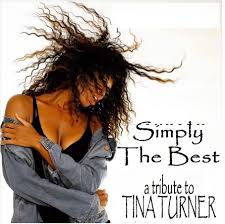 Simply The Best - A Tribute to the Music of Tina Turner - The Wildey  Theatre in Edwardsville, Illinois