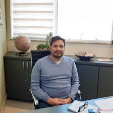 Dr. Murilo Abel Rodrigues Carvalho Psiquiatra, São Paulo - Agende uma  consulta | doctoralia.com.br