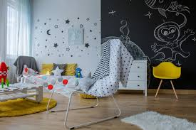 52 Child Room Space Theme Photos Free Royalty Free Stock Photos From Dreamstime