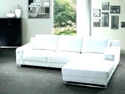 scs sofas glasgow corner sofa scs sofa