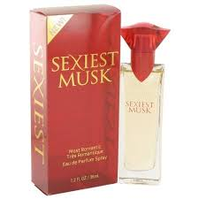 favorites perfumes page 46 let s