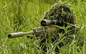 sniper wallpaper 1920x1200 45467