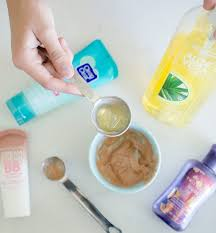 good at home makeup primer saubhaya