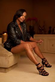 Vanessa Bell Calloway is 62 years old.... - Black is Beautiful | Facebook