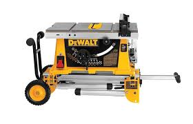 The 8 Best Dewalt Table Saw Review For 2020 Ultimate Buyer S Guide Home Stuff Pro