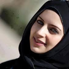 صور بنات محجبات جميلات اخر صيحات الحجاب احبك موت