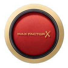 make up s home max factor