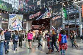 new york city annual events guide and