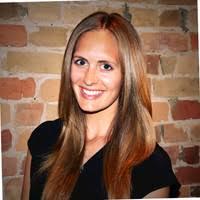 "400+ ""Katelyn Smith"" profiles | LinkedIn"