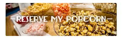 koated kernels flavored popcorn order