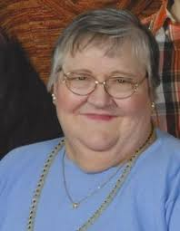 Obituary for Norma Faye (Ray) Stewart