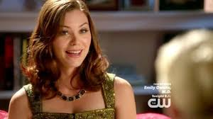 Hart of Dixie Promotes Kaitlyn Black to Series Regular - TV Fanatic