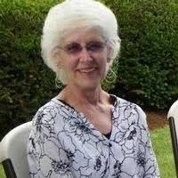 Obituary   Betty Faye Sullivan   Kyger Funeral Home