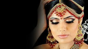 trivandrum bridal makeup beauty salon