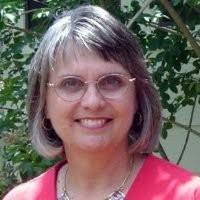 "5 ""Wells Miller"" profiles | LinkedIn"