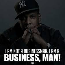 the best motivational quotes for entrepreneurs s
