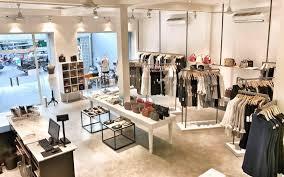 10 best clothing boutique franchise