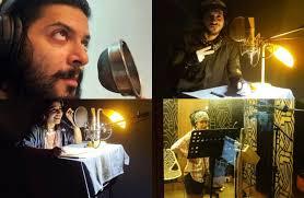 Star Cast Of Mirzapur Season 2 ...