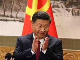 Chine : le président Xi Jinping pourrait rester au pouvoir après 2023
