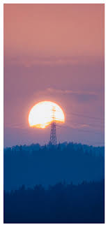 Lovepik صورة Jpg 400293821 Id خلفيات بحث صور شروق الشمس خلفية