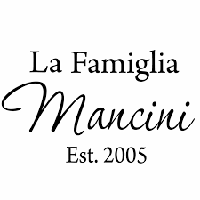 Winston Porter La Famiglia Custom Italian Family Name Wall Decal Reviews Wayfair
