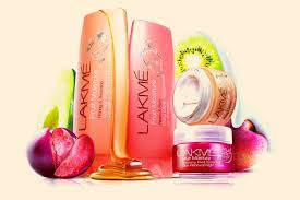 5 lakme s for oily skin that you