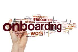 Best Practices for Successfully Onboarding New Employees | Re-Bath Franchise