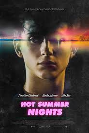 hot summer nights imdb