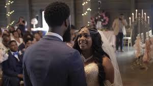 wedding highlight film at mystic acres