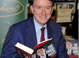 Peter Mandelson Says His Secret Life Hack Is a Good Night's Sleep | by  Thrive Global | Thrive Global | Medium