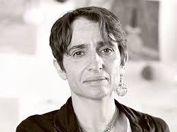 Masha Gessen: I can't abide conspiracy theories | Books – Gulf News