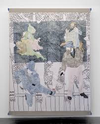Helen Johnson | Or else (2016) | Artsy