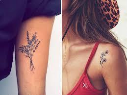 Tatuaz Co Trzeba Wiedziec Przed Jego Wykonaniem I Modne Wzory