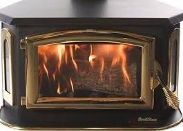 wood fireplace wood burning