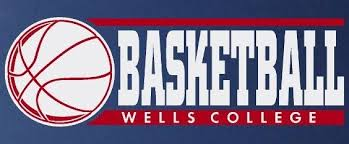 Wells College Basketball Exterior Window Decal By Cdi Window Decals Magnets Giftware