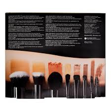 27 value e l f cosmetics 8 piece