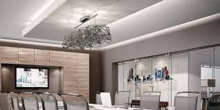 cove lighting armstrong ceiling