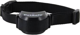 Petsafe Stay Play Wireless Fence Dick S Sporting Goods