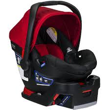 10 best infant car seats of 2020 for