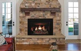 top 10 best fireplace inserts in 2020