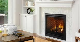 fireplace santa rosa inserts