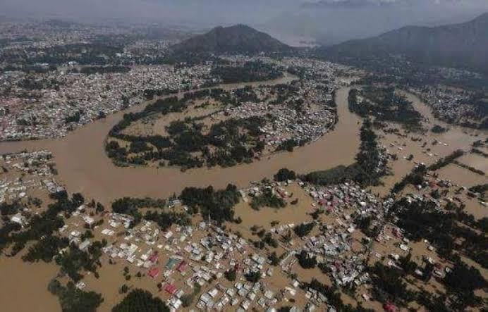 """Image result for kerala flood"""""""