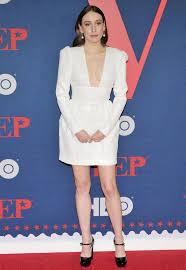 "Sarah Sutherland – ""Veep"" Season 7 Premiere in NYC"